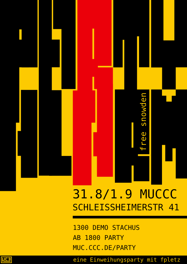 blog:announce:flyer-muccc-einweihungsparty-2013.png