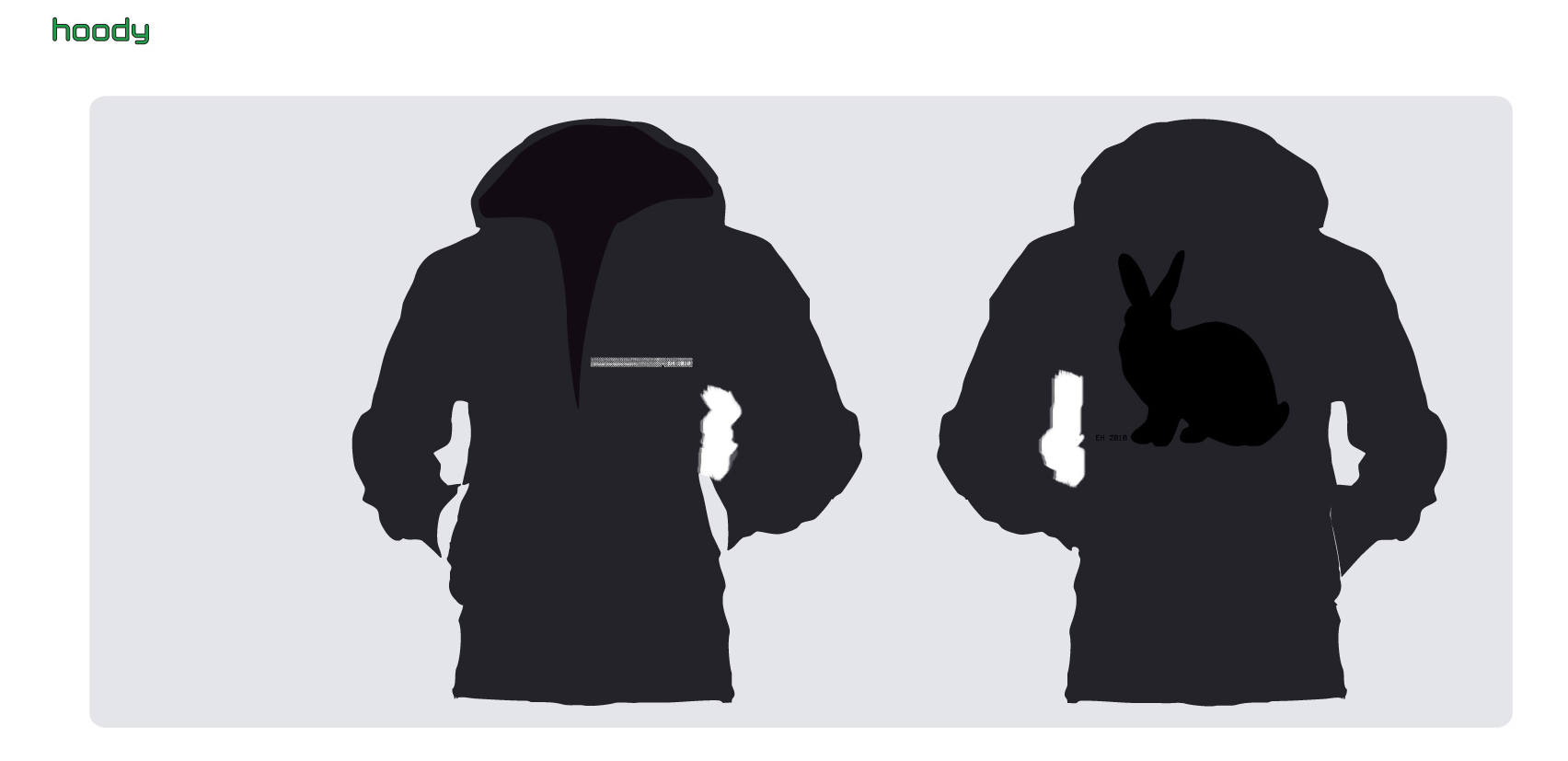 eh2010:clothing_preview_hoody.jpg