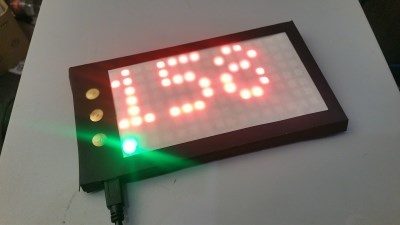 elektronikfreunde:168display1.jpg