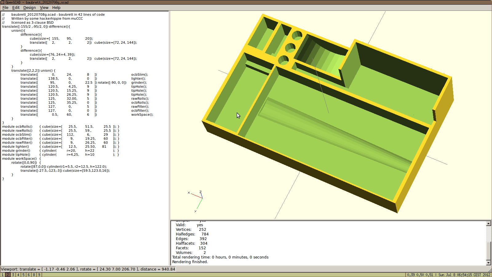 20120708g_openscad.png