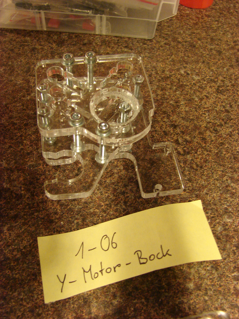 reprap:carthesian_bot:016.jpg