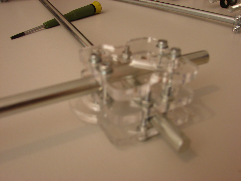 reprap:carthesian_bot:056.jpg
