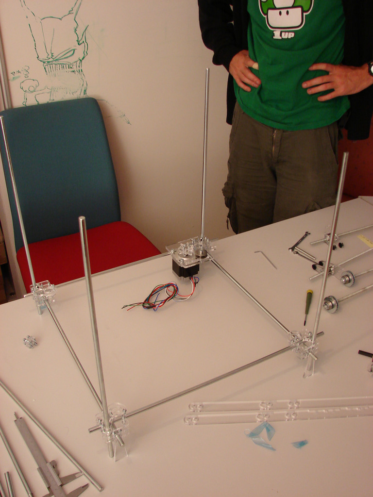 reprap:carthesian_bot:062.jpg