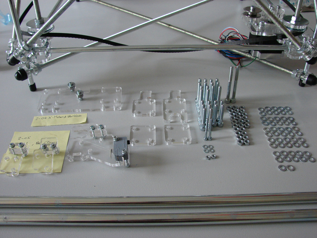 reprap:carthesian_bot:065.jpg
