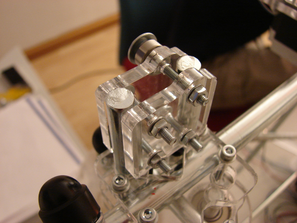 reprap:carthesian_bot:071.jpg