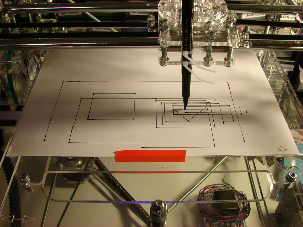 reprap:carthesian_bot:075.jpg