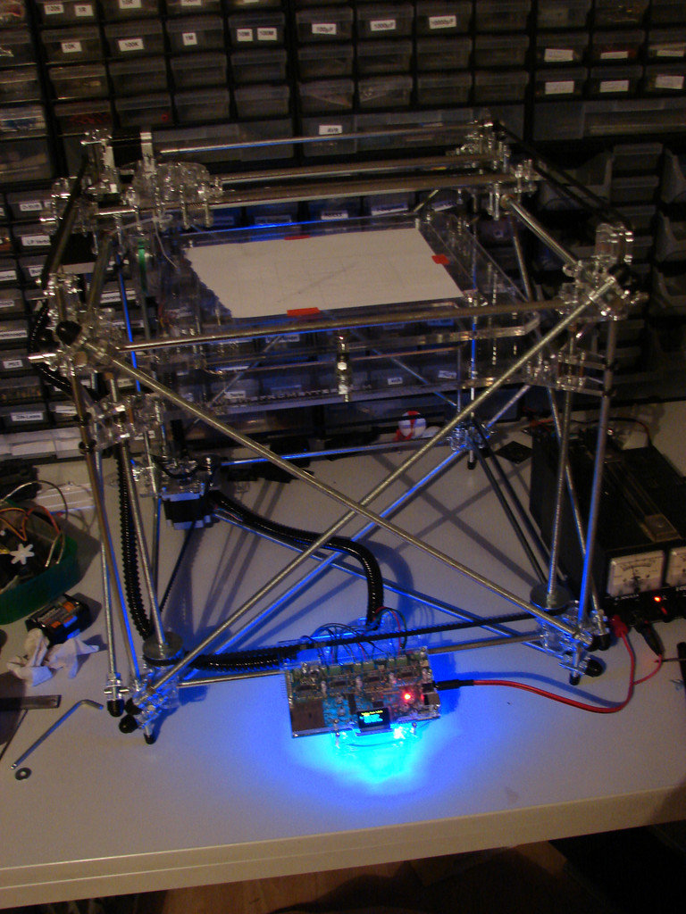 reprap:carthesian_bot:078.jpg