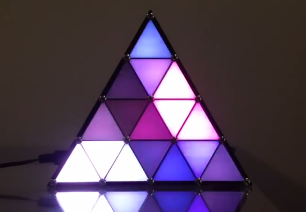 bilder: triangle.png